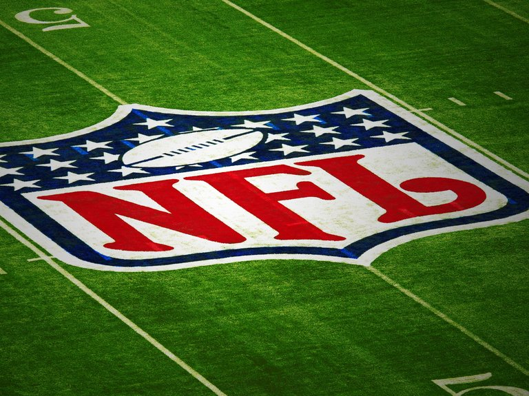 What a new collective bargaining agreement means for NFL fans: Sports Media Brief