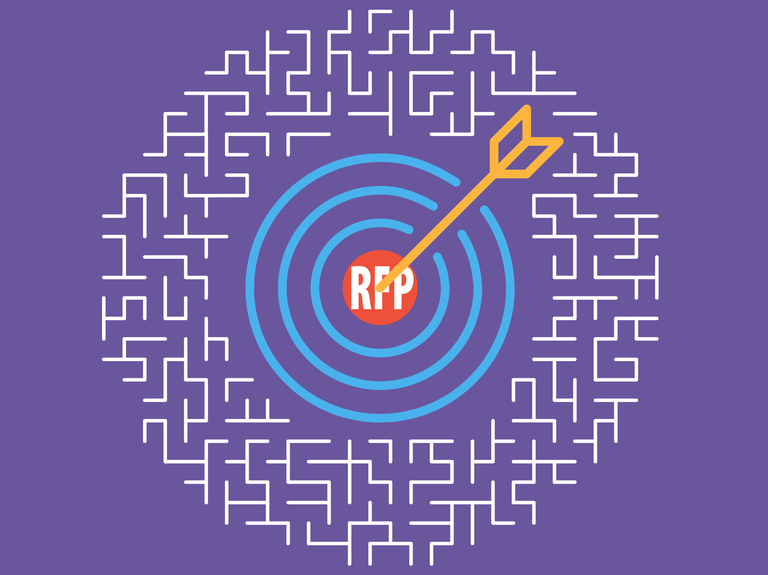 5 things to consider before sending out that RFP