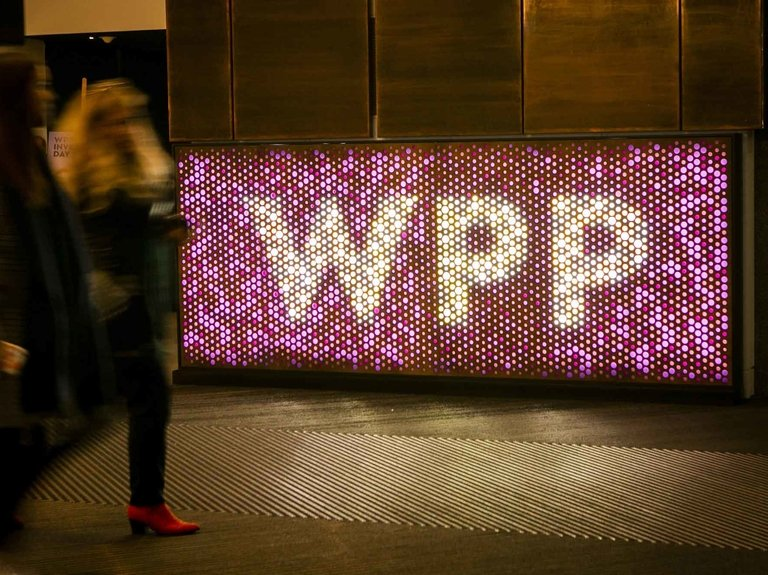 WPP and MDC report earnings and IOC does spin control: Friday Wake-Up Call