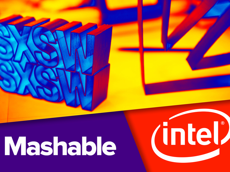 Mashable and Intel are the latest brands to pull out of SXSW