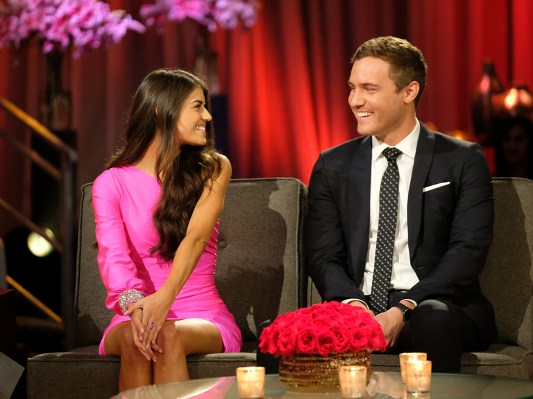 'The Bachelor' is TV's top time-shifted, binge-watched show, plus that personal 'fetish' data breach: Datacenter Weekly