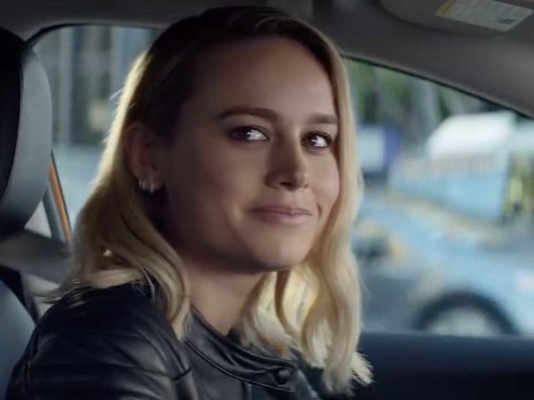 Watch the newest commercials on TV from Nissan, Rothy's, AT&T and more