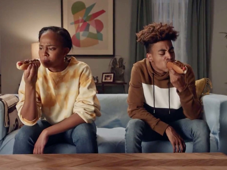 Watch the newest commercials on TV from Geico, Hormel, Bethesda Softworks and more