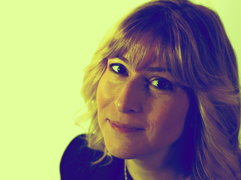 Code and Theory appoints first chief creative officer