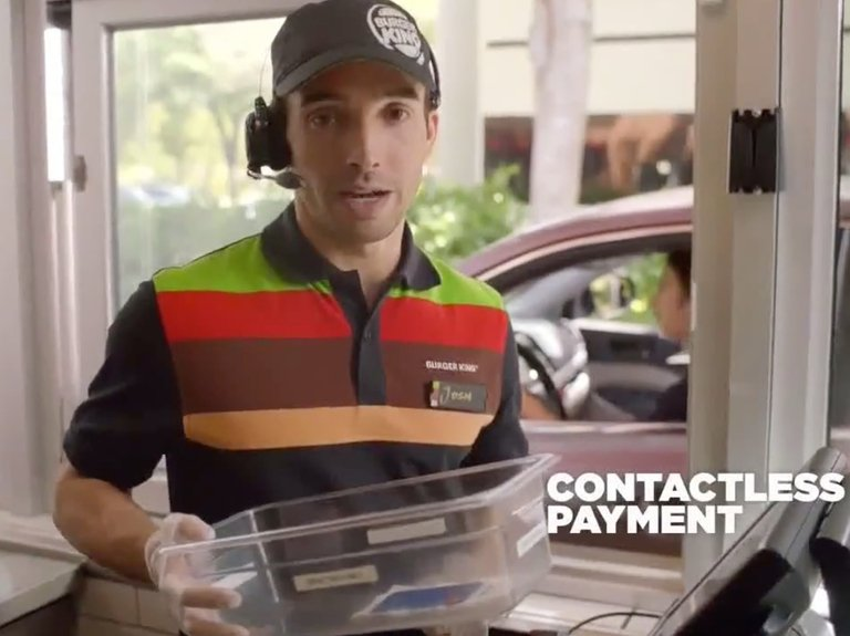 Watch the newest commercials on TV from Hyundai, Burger King, DoorDash and more