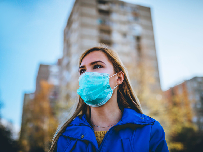 Kantar study shows consumers expect brands to be helpful during coronavirus pandemic
