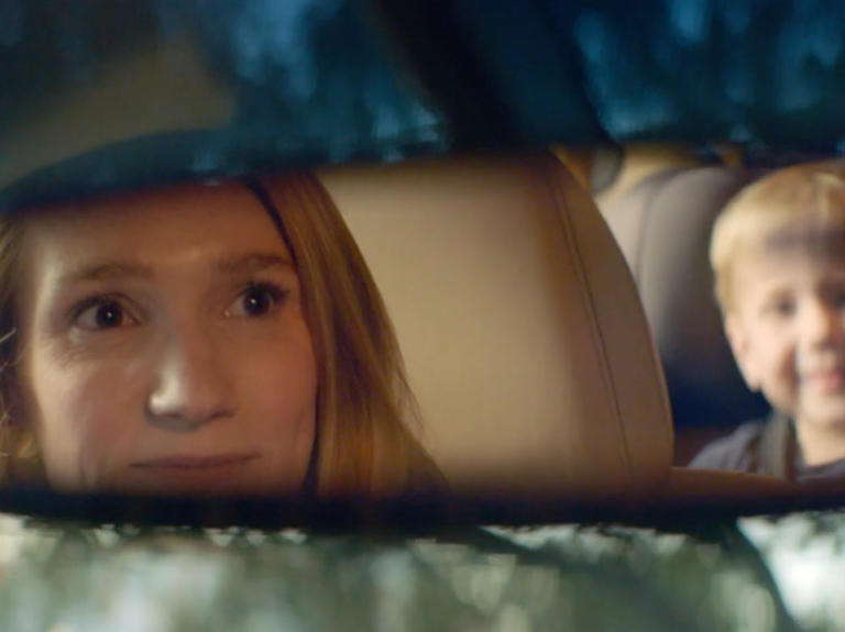 Lexus is the latest automaker to pull sales ads in favor of coronavirus response campaign