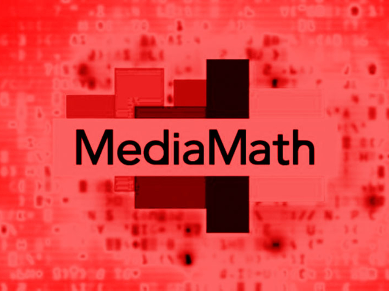 MediaMath lays off 8 percent of staff, citing COVID-19's impact