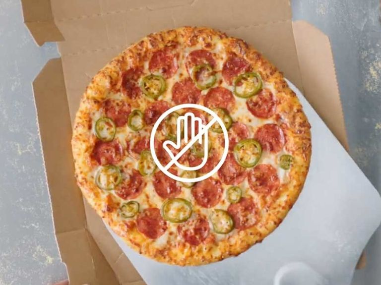 Watch the newest commercials on TV from Domino's, IBM, Fiat Chrysler and more