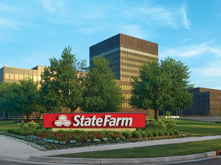 Will State Farm's bombshell rate cut start a price war?