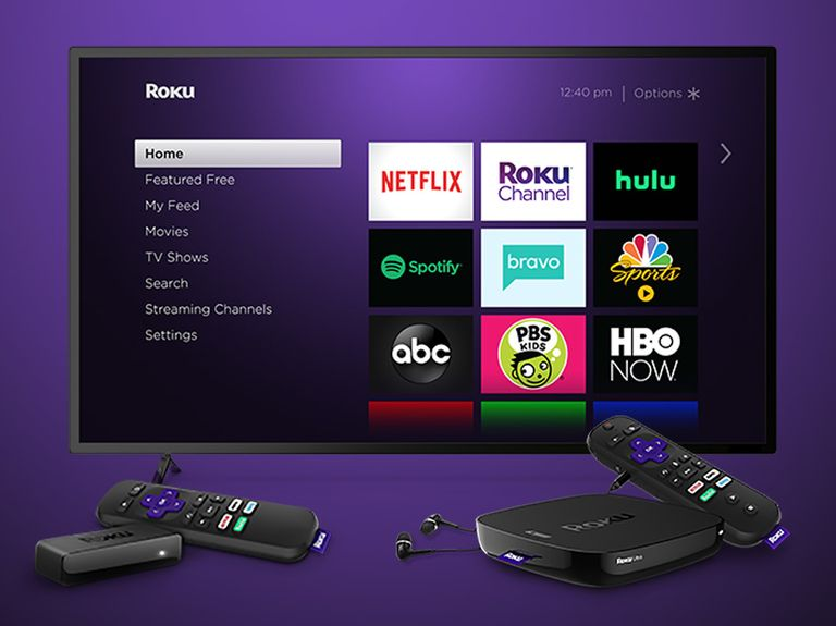 Roku gives advertisers ability to revamp or pull creative quickly in its NewFront pitch