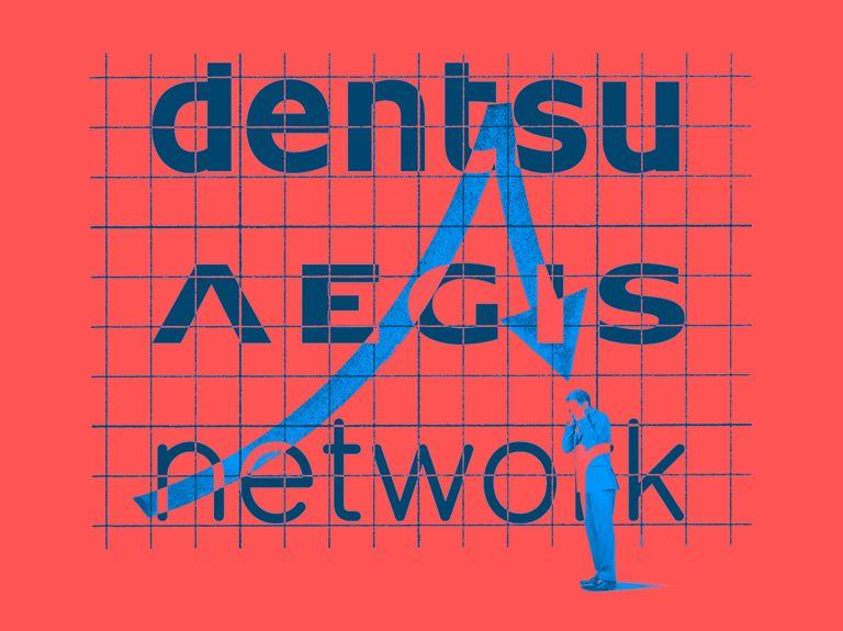 Dentsu revenue drops and Trump threatens to shut down social platforms: Thursday Wake-Up Call