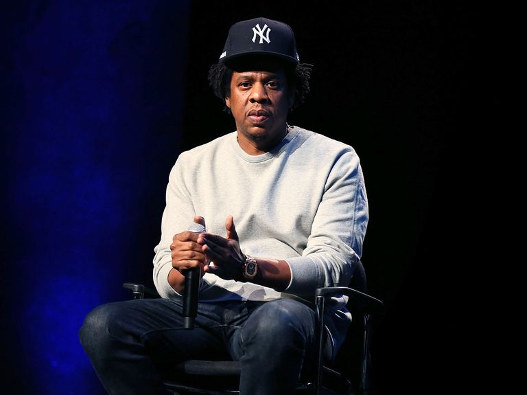Jay-Z takes out ads dedicated to George Floyd in newspapers across the country