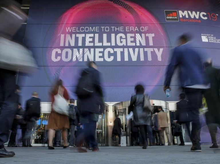Mobile World Congress organizer to cut 20 percent of its global workforce