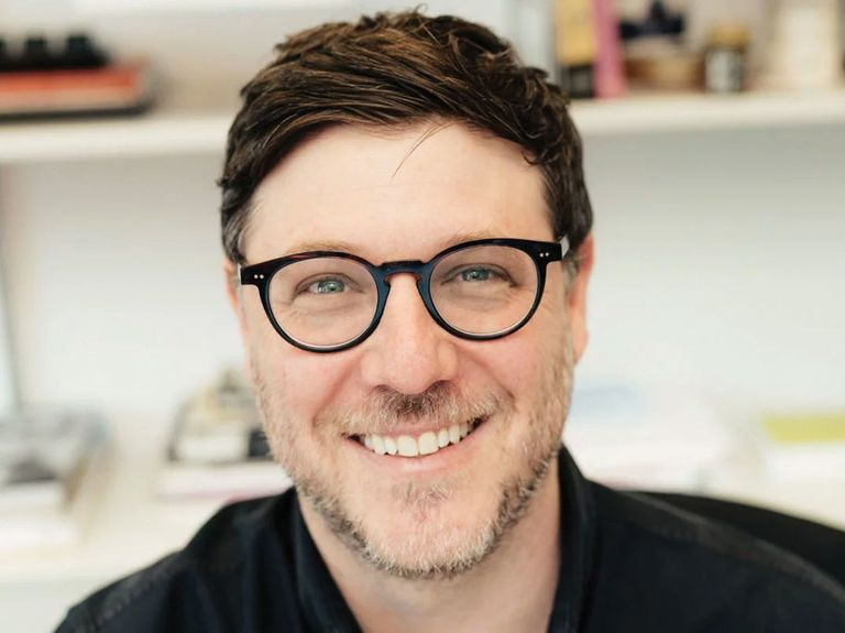Global strategy leader Jonny Bauer has led Droga5 over 10+ years of success