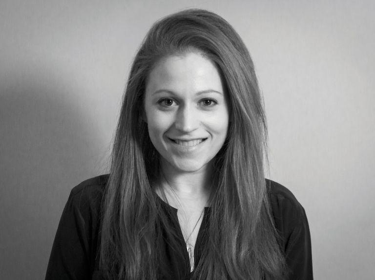 MIriam Raisner brought strategy smarts to Super Bowl advertising and big brand mashups