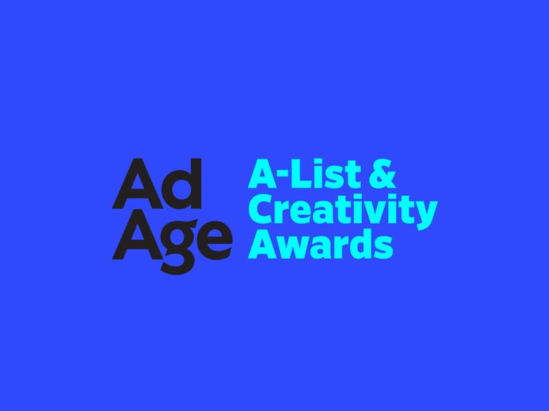 2020 Creativity Award Winners