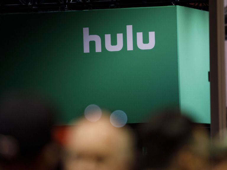 Hulu introduces transactional ad format in NewFront pitch