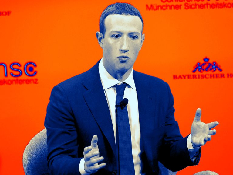 Zuckerberg loses $7 billion as firms boycott Facebook ads