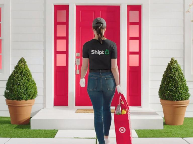 Watch the newest commercials on TV from Lysol, Target, Jack in the Box and more