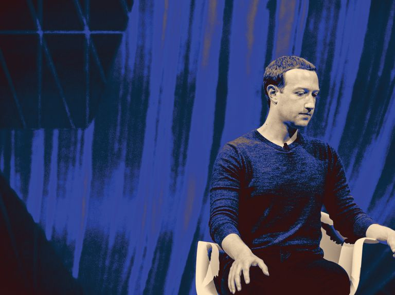 Facebook promises better guardrails for brands scared of the chaos in its News Feed