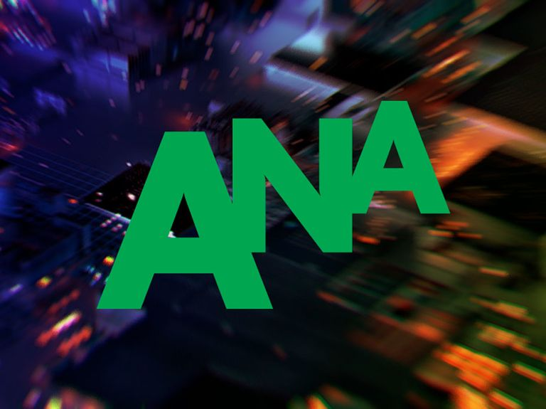 ANA takes its Masters of Marketing and Media conferences virtual
