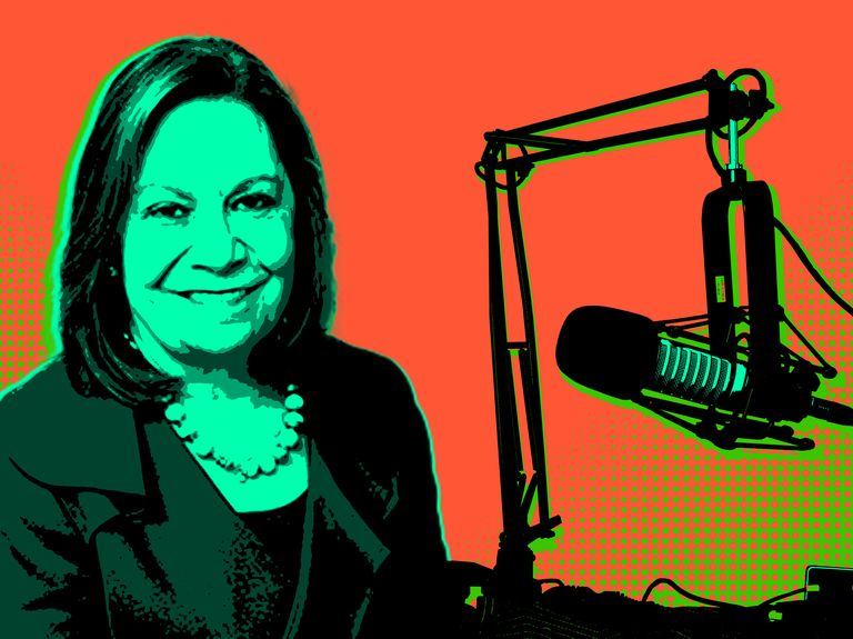Top ad lawyer on how COVID is changing sponsorship deals and what to look for if the Dems take control of the FTC
