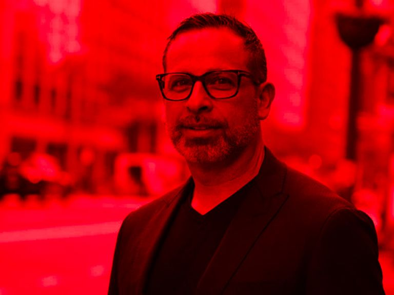 Havas Creative North America chairman and CEO Paul Marobella is leaving