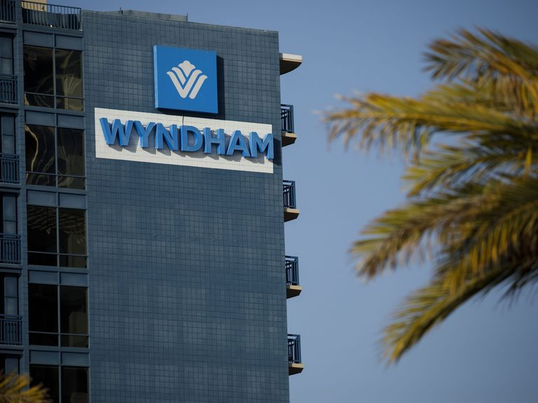 How Wyndham Hotels & Resorts is incorporating pandemic travel trends into its marketing
