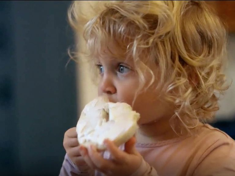 Watch the newest commercials on TV from Apple, BJ's Wholesale Club, Quibi and more