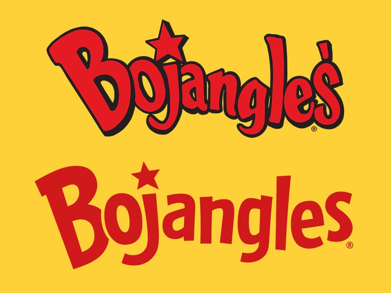 Bojangles revs up its brand with a new look and Dale Earnhardt Jr. ads