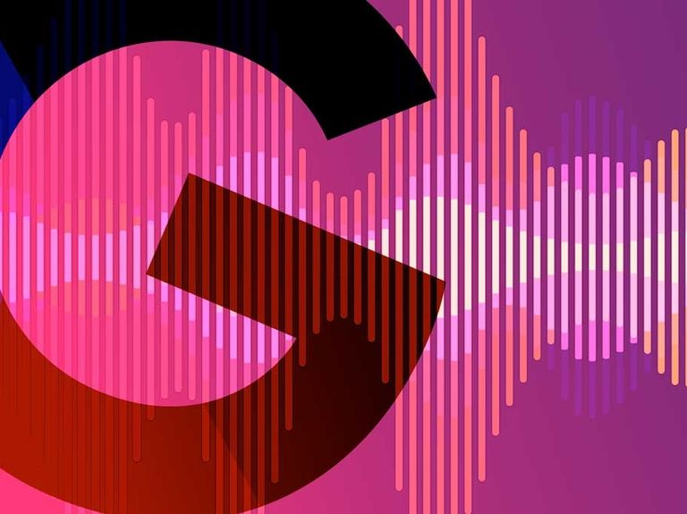Google tunes into digital audio with new ad products to aid buying and selling
