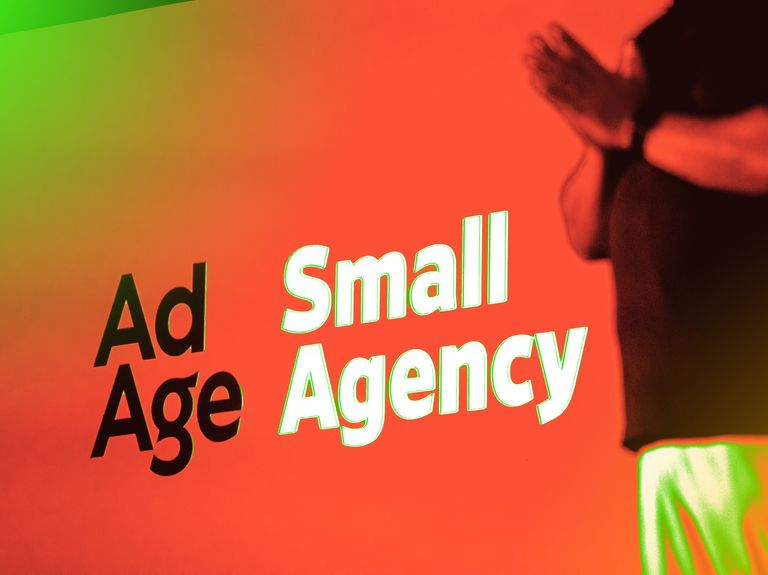 8 biggest takeaways from Ad Age's 2020 Small Agency Conference