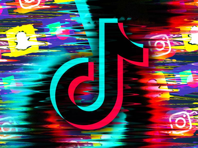 Opinion: The TikTok copycat wars are underway, but which app is winning?