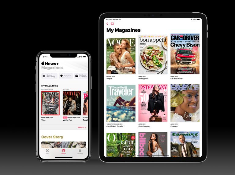 Apple's move to bolster News app draws criticism