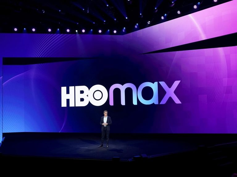 WarnerMedia opens up HBO Max ad inventory to entire marketplace