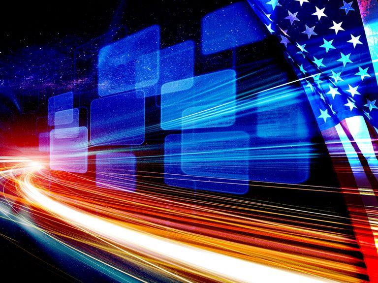 WarnerMedia opens programmatic buying to political advertisers