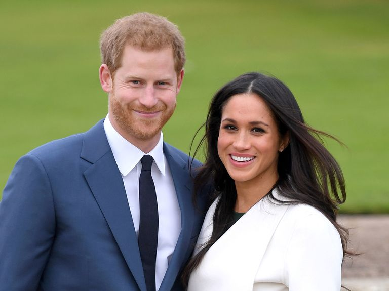 Meghan and Harry sign deal with P&G, Microsoft is Cannes Creative Marketer of the Year: Wednesday Wake-Up Call