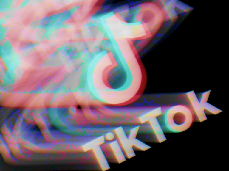 Why TikTok's Oracle deal is a green light for advertisers to keep spending