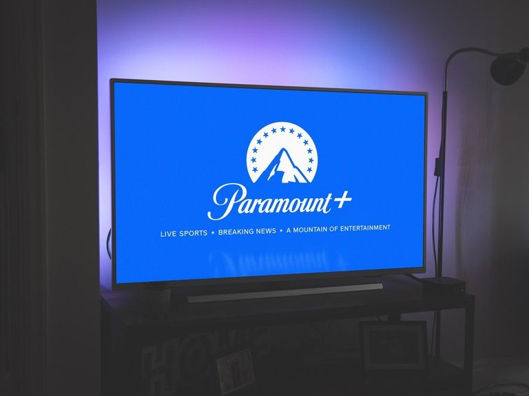 Streaming TV marketplace gets another 'plus' platform