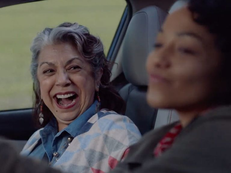 Watch the newest commercials on TV from Subaru, Hotels.com, Expedia and more