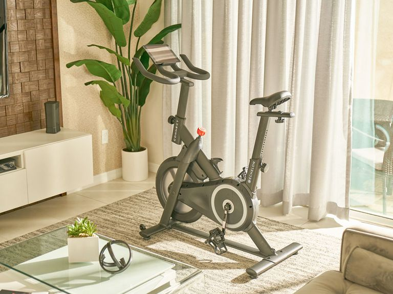 Amazon launches $500 Prime Bike, encroaching on Peloton's lane