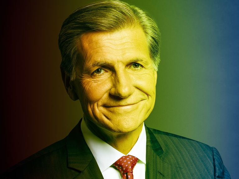 Procter & Gamble says it won't return to the upfront as direct deals expand