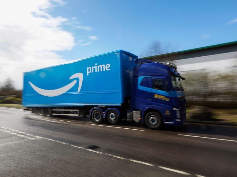 Five tips for brands preparing for Amazon Prime Day 2020