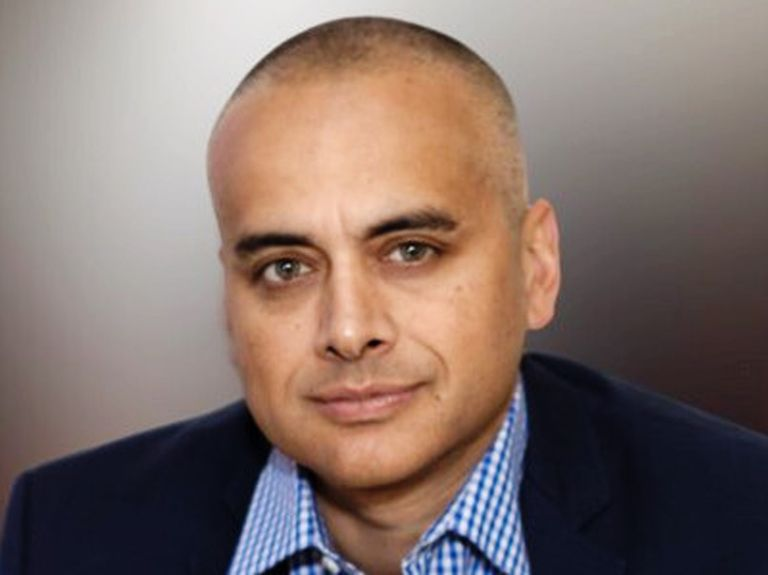 WarnerMedia names Jean-Paul Colaco as new ad sales chief