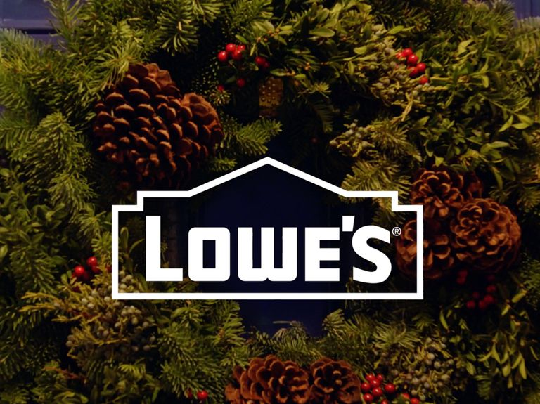 Lowe's expands with new merchandise and activations in seasonal push