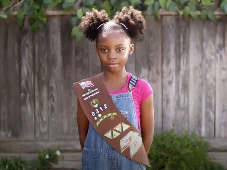 Watch the newest commercials on TV from Party City, Citi, Vaseline and more
