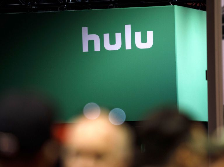 Hulu drops Sinclair's regional sports networks in latest blow
