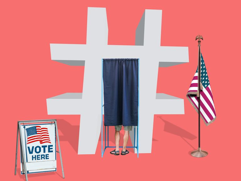 What 'scared' brands need to know about Facebook and Instagram's election ad changes