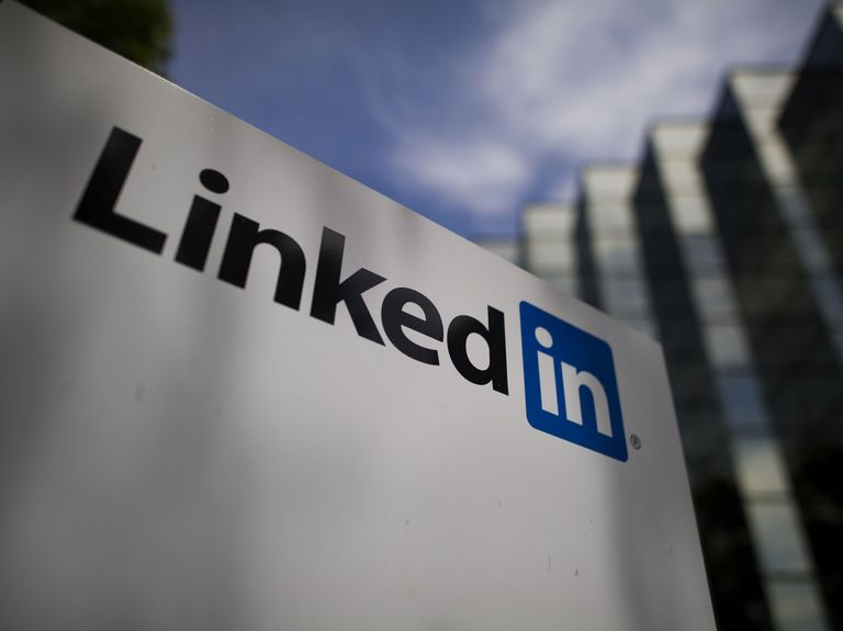 LinkedIn discloses inflated metrics glitch that led it to overcharge 418,000 advertisers